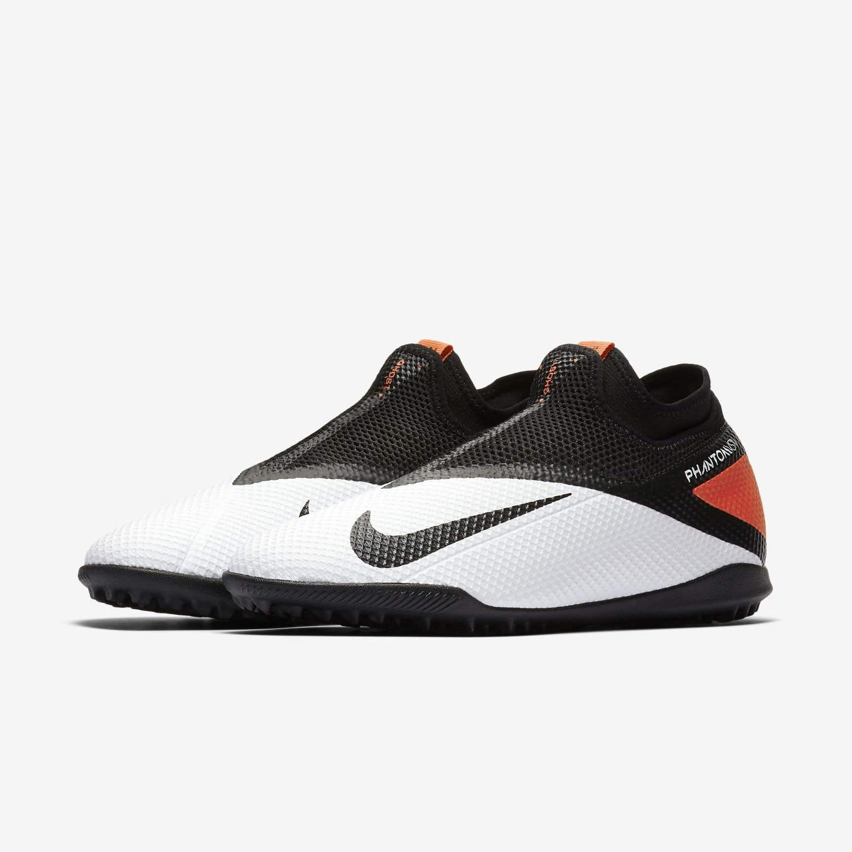 Шиповки Nike Phantom Vsn 2 Academy DF TF