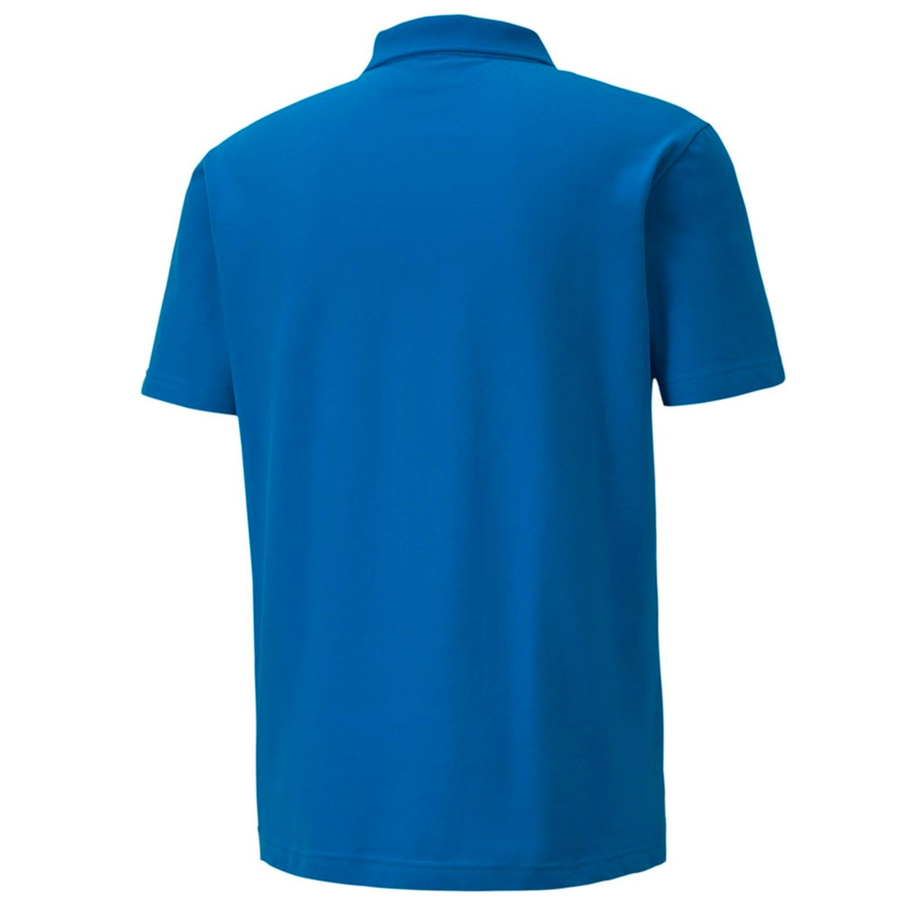 Поло хб Puma teamGOAL 23 Casuals Polo