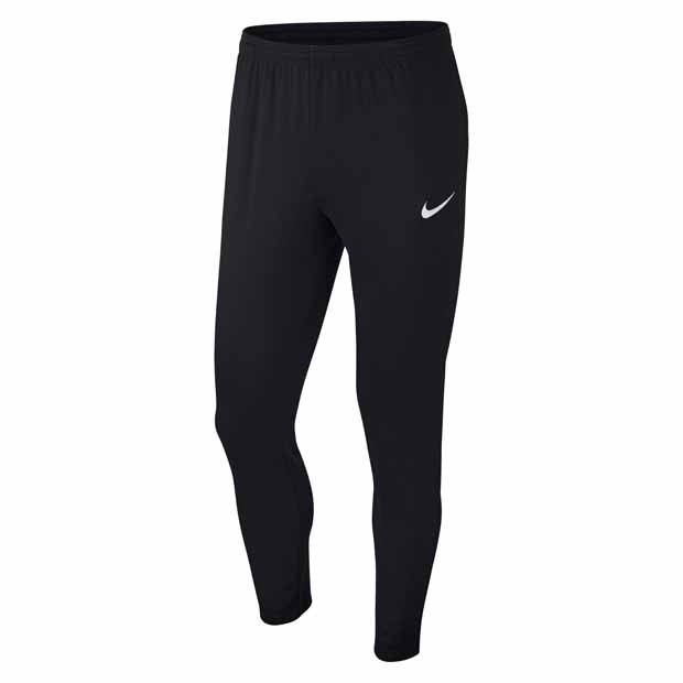 Брюки тренировочные Men's Nike Dry Academy 18 Football Pants