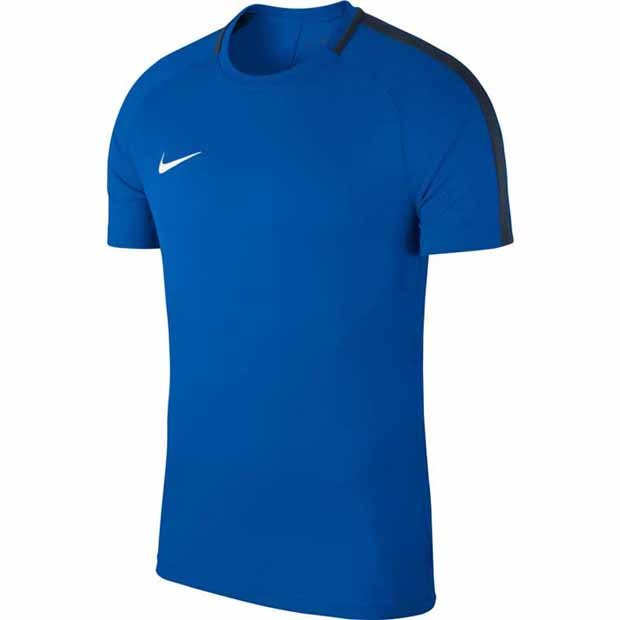 Футболка Men's Nike Dry Academy 18 Football Top