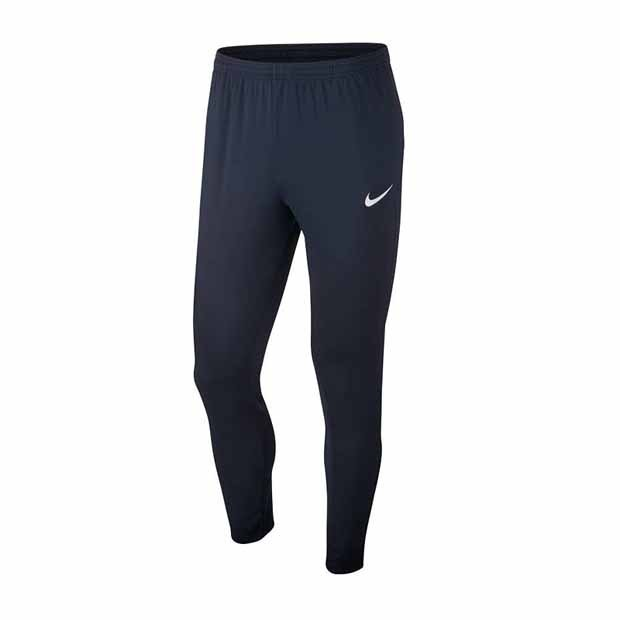 be1f9012 Детские брюки Nike Dry Academy 18 Football Pants купить в Москве ...