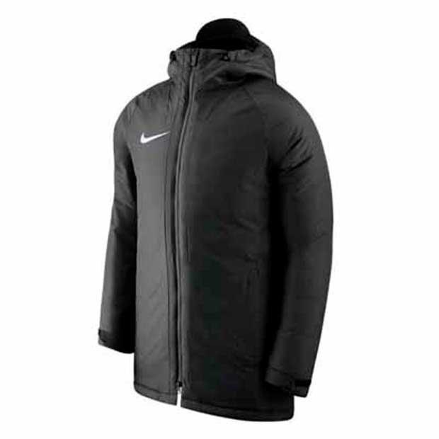 fc7b5adb Nike Куртка детская Nike Dry Academy18 Football Jacket купить в ...