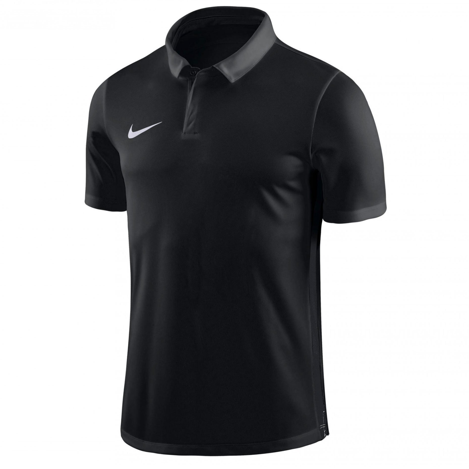 Детское поло Nike Dry Academy18 Football Polo