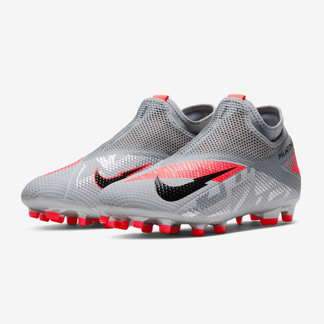 Бутсы Nike Phantom Vision 2 Academy Dynamic Fit MG