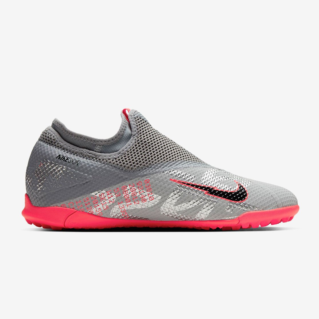 Шиповки Nike Phantom Vision 2 Academy Dynamic Fit TF