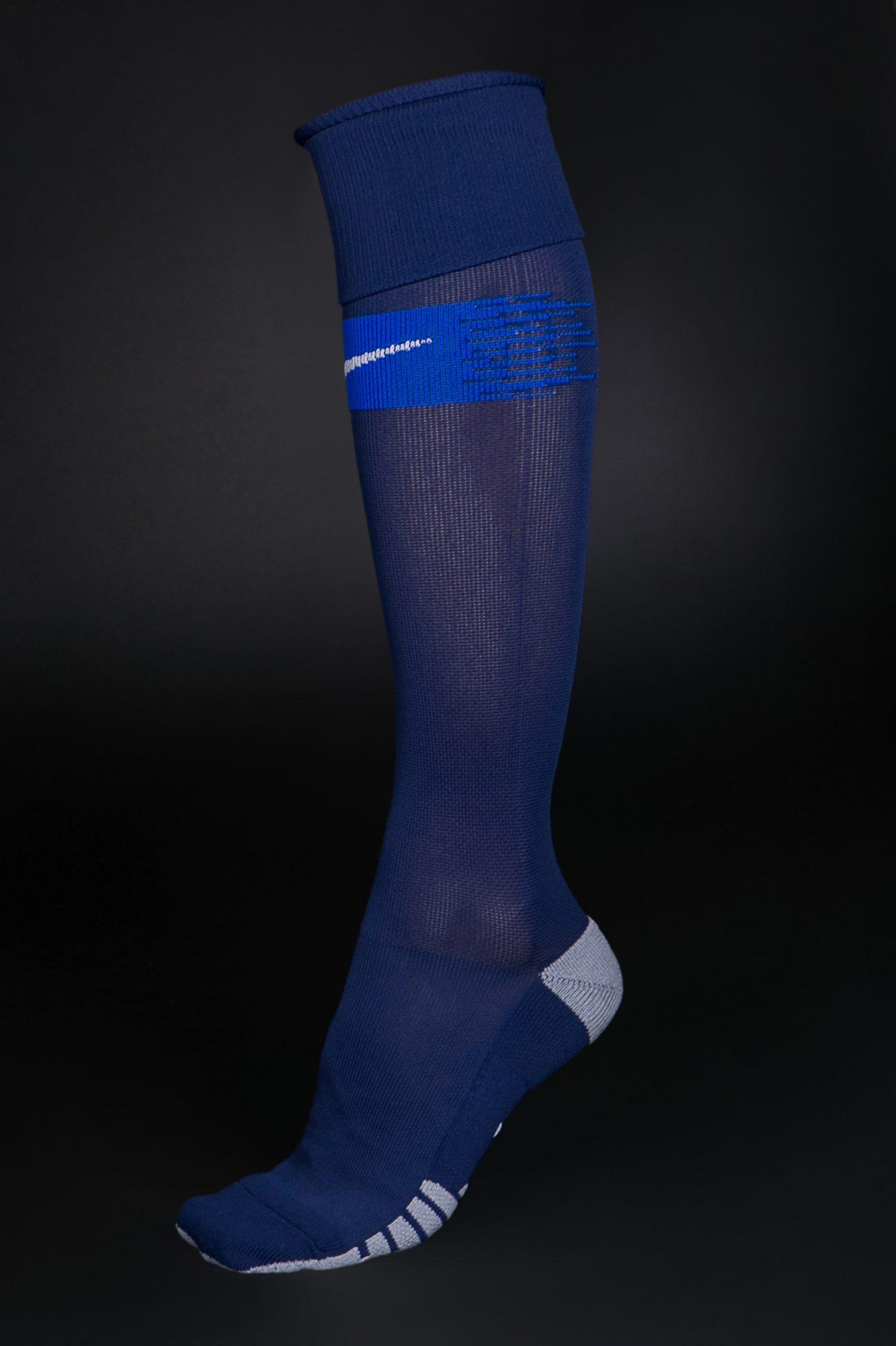 b22c4b199 Гетры Nike Team MatchFit Over-the-Calf Football Socks купить в ...