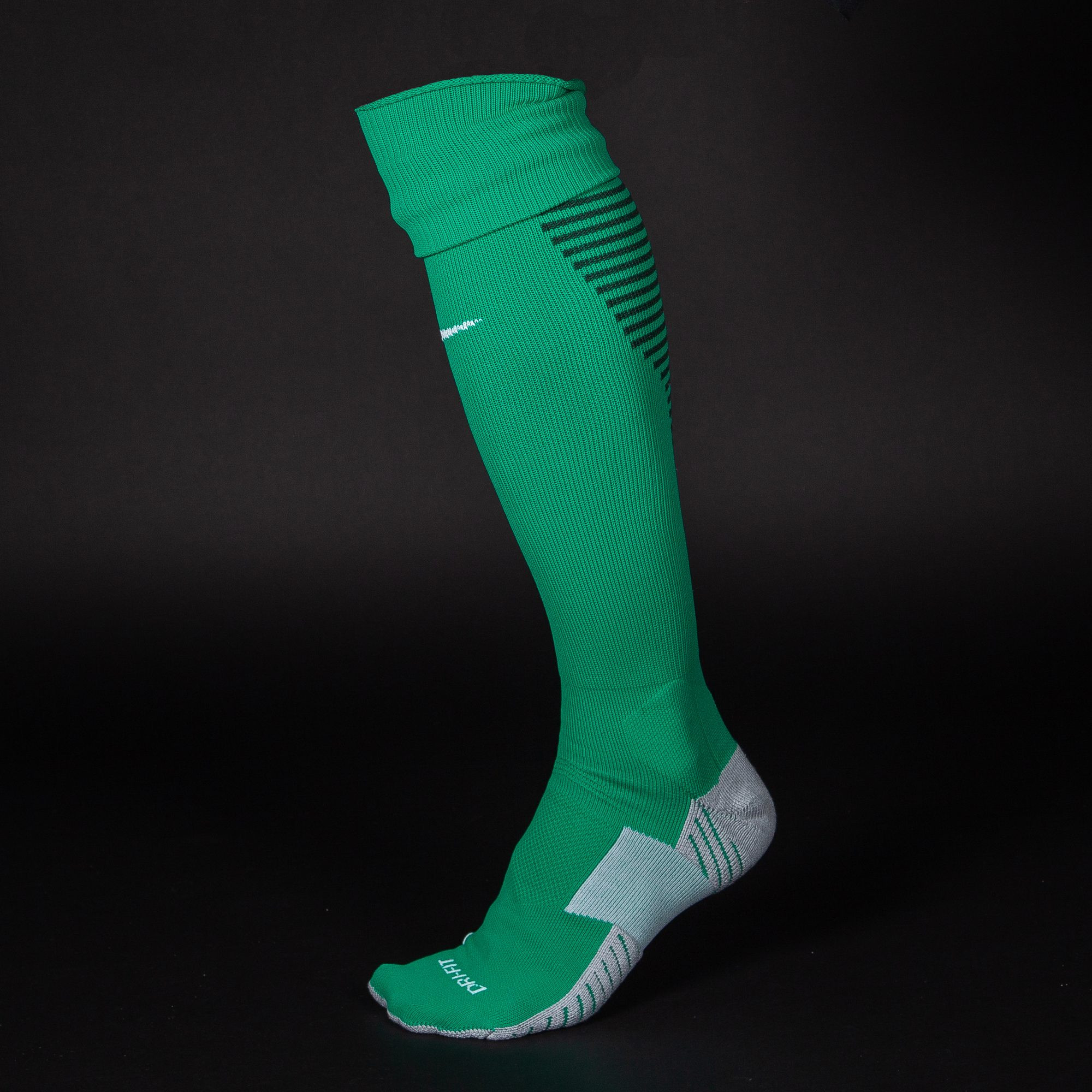 Гетры Unisex Nike Team MatchFit Over-the-Calf Football Sock