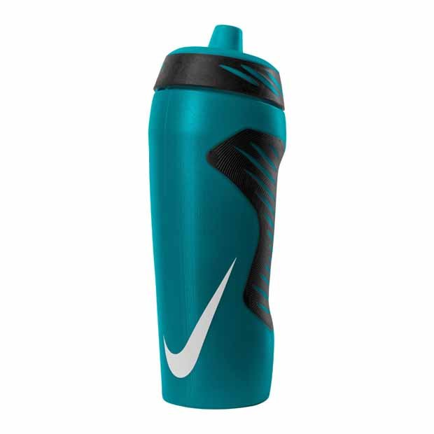 Бутылка для воды NIKE HYPERFUEL WATER BOTTLE 18OZ