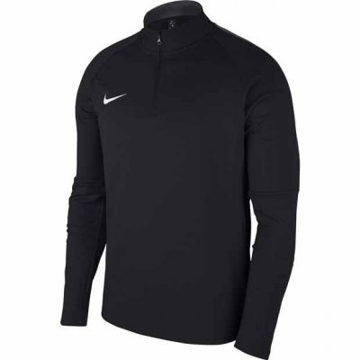 Тренировочный джемпер Men's Nike Dry Academy 18 Drill Football Top