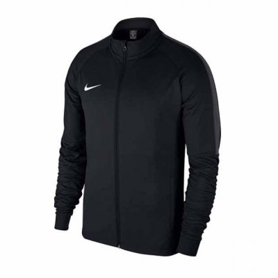 Джекет Men's Nike Dry Academy18 Football Jacket