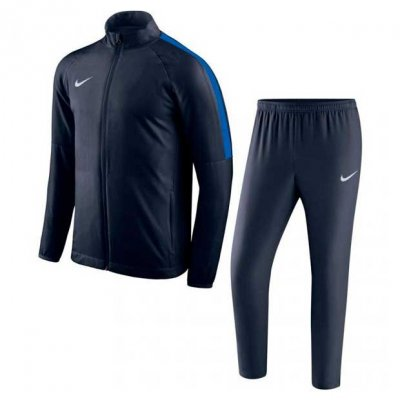 Парадный костюм Men's Nike Dry Academy 18 Football Tracksuit
