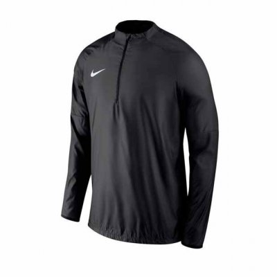 Ветровка Men's Nike Shield Academy18 Football Drill Top