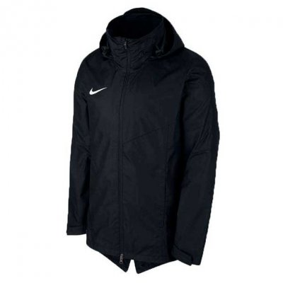 Куртка детская Kids' Nike Academy18 Football Jacket