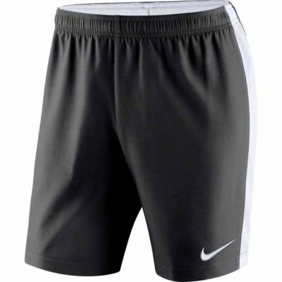 Шорты Men's Nike Football Shorts