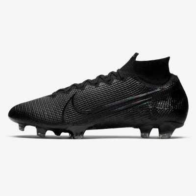 Бутсы Nike SUPERFLY 7 ELITE FG