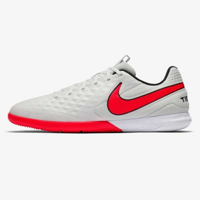 Обувь для зала Nike REACT LEGEND 8 PRO IC