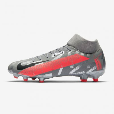 Бутсы Nike Mercurial Superfly 7 Academy FG/MG
