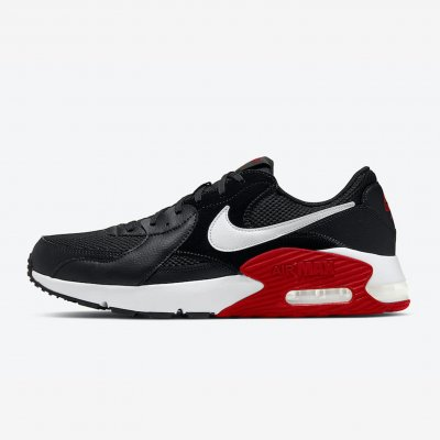 Кроссовки Nike Air Max Excee