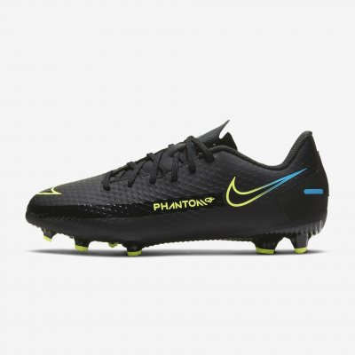 Бутсы детские Nike Phantom GT Academy MG