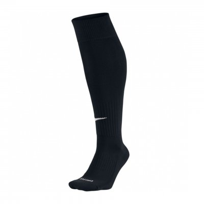 Гетры Nike Academy Over-The-Calf Football Socks
