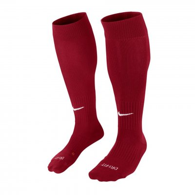 Гетры Unisex Nike Classic II Cushion Over-the-Calf Football Sock