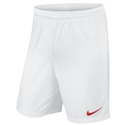 Шорты игровые Nike Park II Knit (No Briefs)