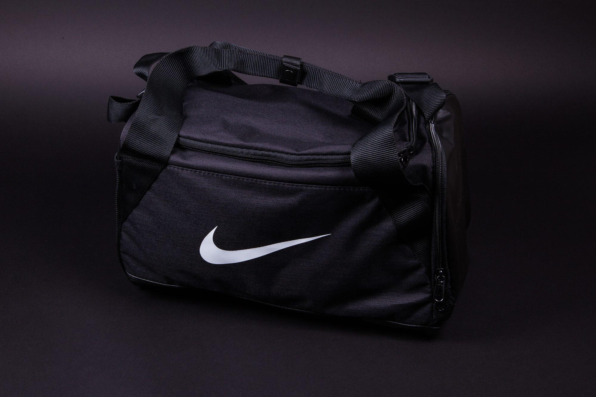 25e4e641 Сумка Nike Brasilia (Extra-Small) Duffel Bag купить в Москве, цены ...