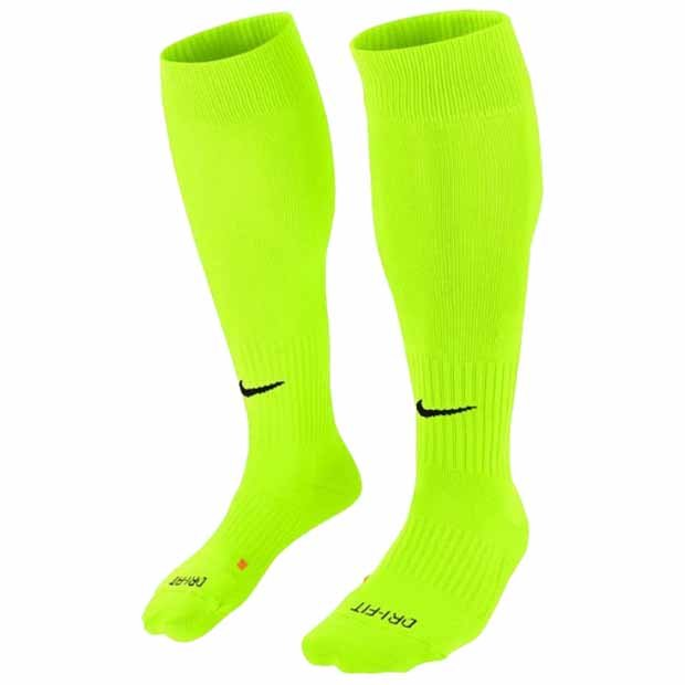 Гетры Nike Classic II Cushion Over-the-Calf