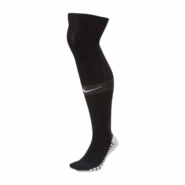Гетры Nike Team MatchFit Over-the-Calf Football Socks